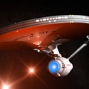 Antwoorden Star Trek Quiz