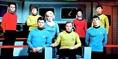 50 jaar Star Trek !