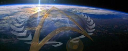 earthlogo2