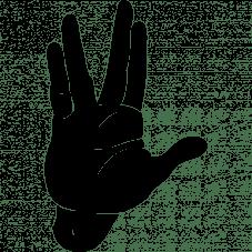 LLAP emoji ook beschikbaar voor Android