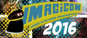 imagicon2016-2