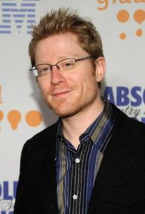 anthony-rapp