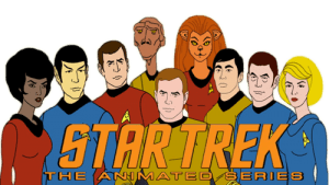 star-trek-animated-series