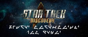 discovery-klingons-k