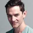 Discovery: James Frain speelt Sarek