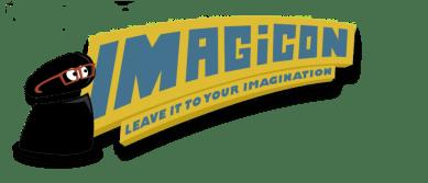Imagicon-logo