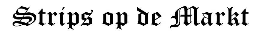 SodM_site_logo_black