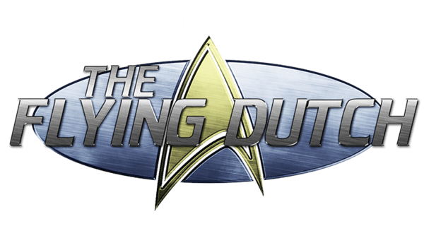 "Star Trek Vereniging ""The Flying Dutch"""