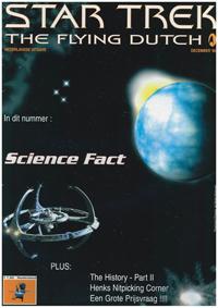 004 - 1995 - 4