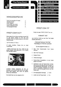 006 - 1997 - 1