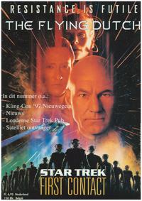 007 - 1997 - 2