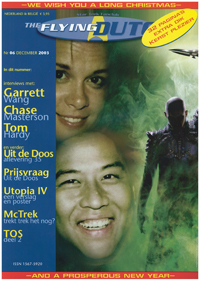 045 - 2003 - 6