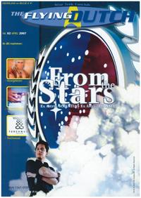 065 - 2007 - 2
