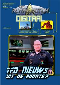 Digitaal 001 - 2016